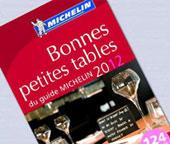 """Гид """"Michelin"""". О нём должен знать каждый?! B_1510"""
