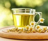 Что мы не знаем о травяных чаях