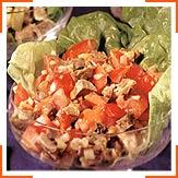 Будапештський салат