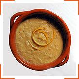 Крестьянский соус