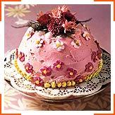 Великодній торт