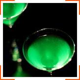 Зелений Дракон (Green Dragon)