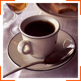 Креольский кофе