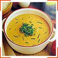Андалузский суп