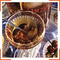 Традиційний мартіні