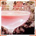 Розовая леди