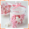 Домашние сахарные кубики