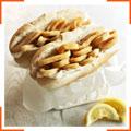 Бокаділло (сендвіч з кальмарами)