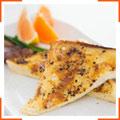 Французские тосты-брюле