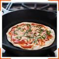 Пицца-тортилья