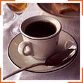 Кава по-креольськи