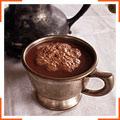 Ромово-шоколадний напій по-венесуельськи