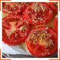 Кипрский помидорный салат