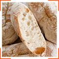 Хлеб по-бокерски